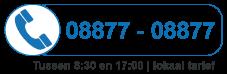 telefoon-08800